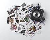 3SumLife Scrapbook Polaroid Photo Album Fujifilm