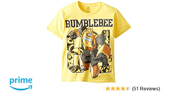 CHEVY WE/'LL BE THERE Licensed Toddler Kids Graphic Tee Shirt 2T 3T 4T 4 5-6 7