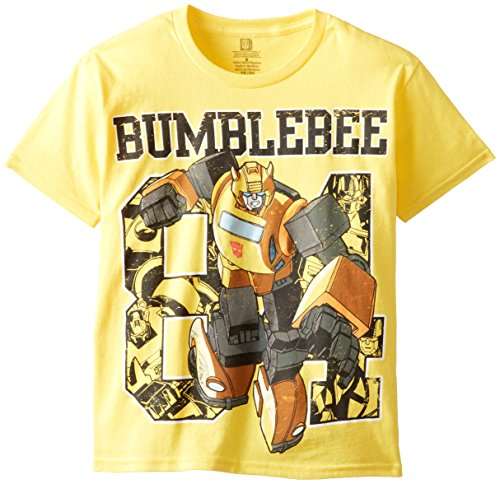 Transformers Big Boys