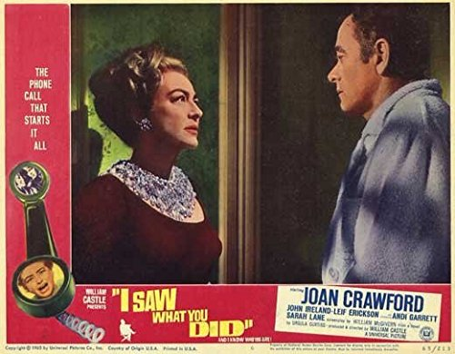 i-saw-what-you-did-poster-movie-1965-style-f-11-x-14-inches-28cm-x-36cm-joan-crawfordjohn-irelandlei