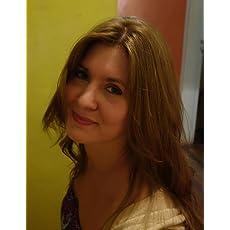 Natalia Bielczyk