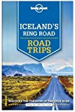 Lonely Planet Iceland's Ring Road (Travel Guide)