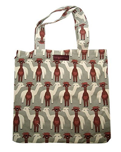 Bungalow-360-Reversible-Vegan-Tote-Bag