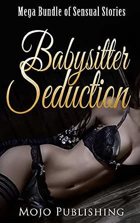 baby stories Erotic sitting