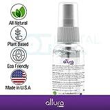 Altura-Photo-Lenses-Organic-Spray