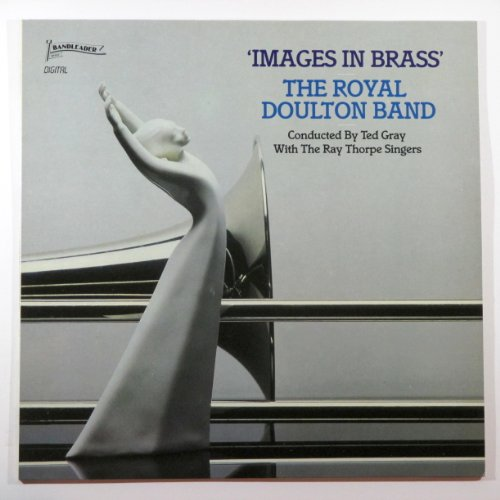 Royal Doulton Images - 7