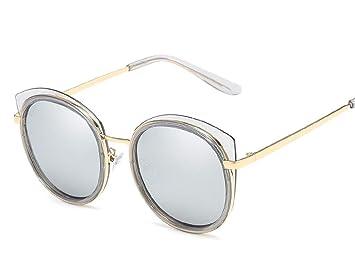 Ruanyi Gafas de Sol polarizadas, Gafas de Sol Retro Estilo ...