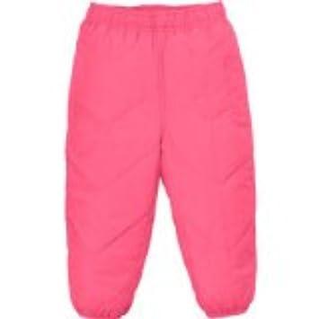 0aaf07b6fecd Amazon.com   The North Face Infant Reversible Perrito Pant (Cha Cha ...