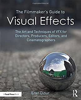 digital] Visual Effects and Compositing: Jon Gress: 9780321984388