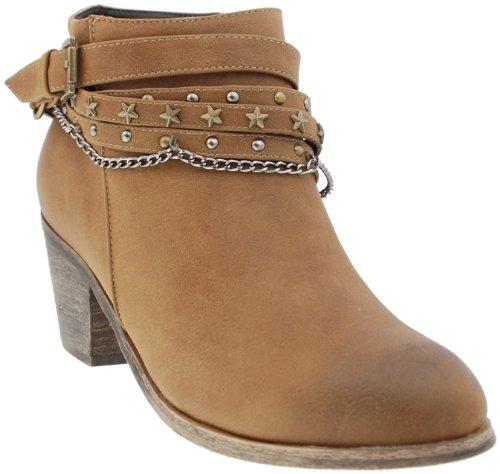 Boots Boots Texas Cognac Ladies Boots Ladies Cognac Coolway Coolway Texas Texas Ladies Coolway f1wATxqag