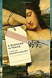 A Stopover in Venice, Kathryn Walker, 0307267067