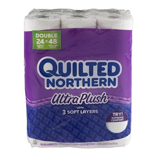 quilted-northern-ultra-plush-24-double-rolls-24-ct