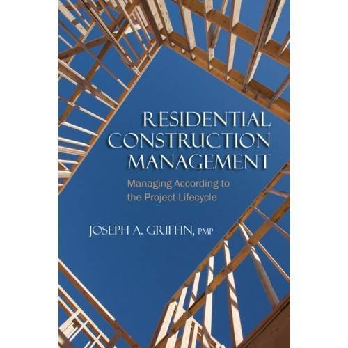 residential-construction-management-managing-according-to-the-project-lifecycle
