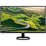 Acer R271 bid 27-inch IPS Full HD (1920 x 1080) Display (VGA
