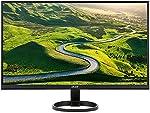 Acer R271 bid 27-inch IPS Full HD (1920 x 1080) Display