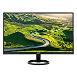 Amazon Price History for:Acer R271 bid 27-inch IPS Full HD (1920 x 1080) Display (VGA, DVI & HDMI Ports)