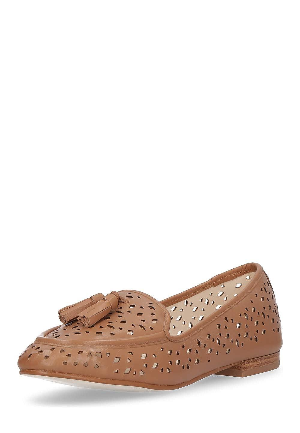 Buffalo London Damen Schuhe schuhe  | Verkauf  | Schön geformt  | Toy Story
