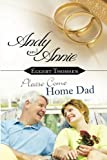 Andy and Annie / Please Come Home Dad, Eggert Thomsen, 1491847468