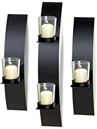 Sconces Candle, Modern ...