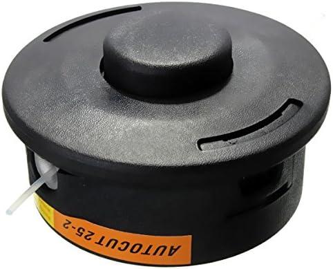 Corte automático 25 - 2 - Cabezal de alimentación para bomba para ...
