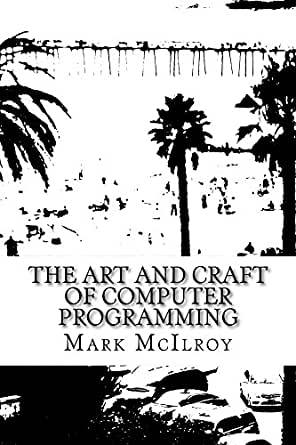 amazon the art and craft of puter programming ebook mark Uxtheme Dll buying options