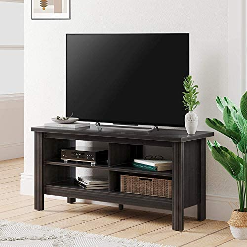 Deal of the week: WAMPAT Farmhouse TV Stands