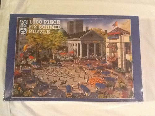 1000-piece-fx-schmid-puzzle-quincy-market-boston-mass