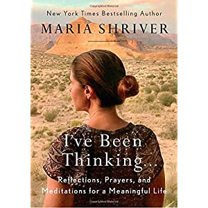 Ratings and reviews for I've Been Thinking . . .: Reflections, Prayers, and Meditations for a Meaningful Life