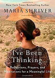 Maria Shriver (Author) (129) Release Date: February 27, 2018   Buy new: $20.00$12.00 48 used & newfrom$11.00
