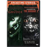 The Grudge / The Grudge 2