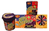 Kids Gift Set - Jelly Belly Bean Boozled 3 Pc Gift