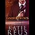 Dangerous Witness (Redemption Harbor Series Book 3)