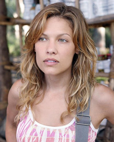 kiele sanchez lost