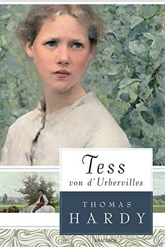 tess-von-d-urbervilles