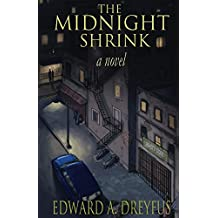 The Midnight Shrink