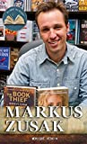 img - for Markus Zusak (All about the Author) book / textbook / text book