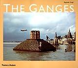 The Ganges, Raghubir Singh, 0500284105