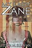 My Lady Zane