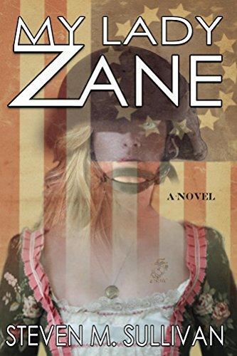 (My Lady Zane)