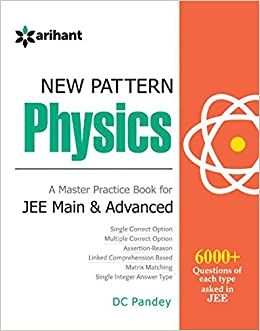 Physics For Iit Jee Pdf