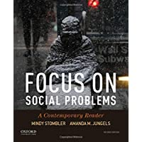 Focus on Social Problems
