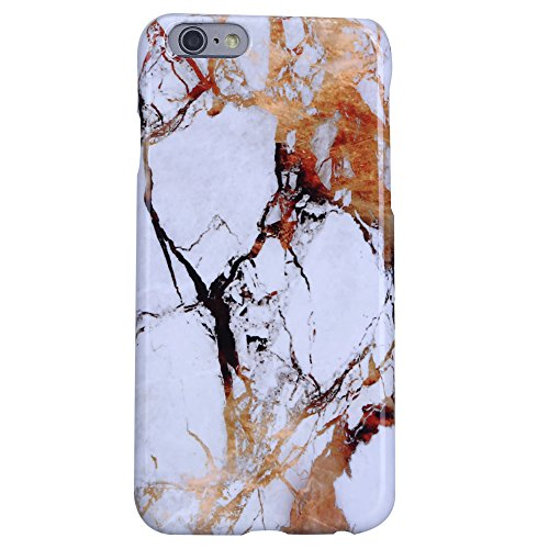 iphone-6-plus-case-fishberg-marble-classic-effect-granite-marble-pattern-grain-hard-phone-case-cover