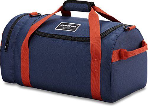 Dakine Shoulder Bag Large - 1