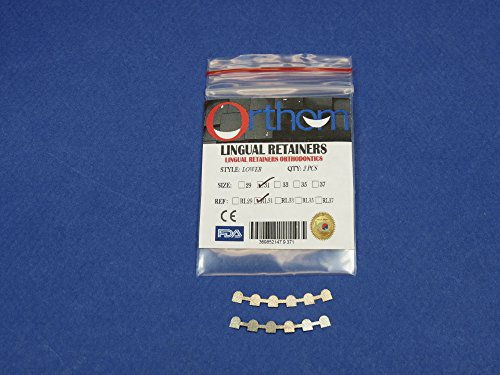 dental-lingual-retainer-bonding-lower-3-3-with-mesh-no-31-kit-2-orthom