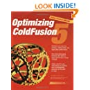 Optimizing ColdFusion 5