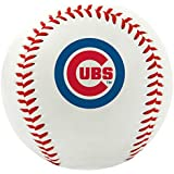 Jarden Sports Licensing MLB Team Logo Baseball