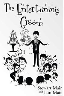 Making the Bridegroom's Speech: Etiquette