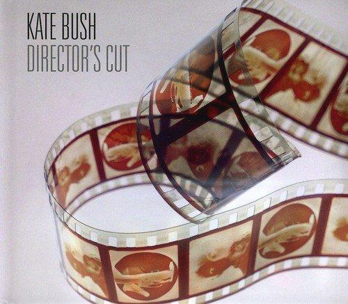 kate bush cut - 2