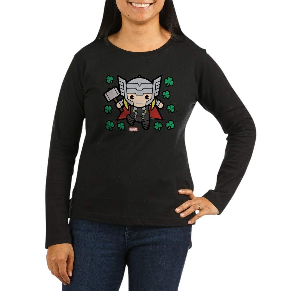 Clovers T 4830 Shirts