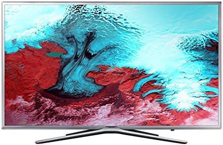 Samsung ue55 K5659 138 cm (televisor, 400 Hz): Amazon.es: Electrónica